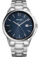 <b>Часы Adriatica</b> купить, сравнить цены в Раменском - BLIZKO