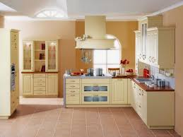 image kitchen beautiful color  color ideas for kitchen beautiful kitchen kitchen color combos ideas