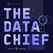 The Data Chief