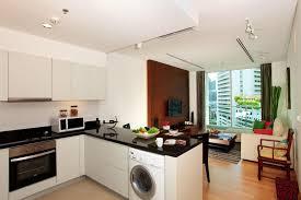 interior design kitchens mesmerizing decorating kitchen: b the best elegant kitchen designs