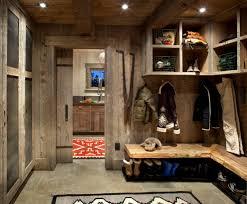 Locker Room Bedroom Locker Room Decorations Decorating Ideas
