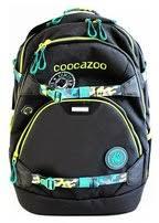Официальный дилер <b>Coocazoo</b> — интернет-магазин Variety Store
