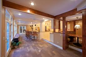 Kitchen Design Freeware Kitchen And Bath Design Software Bathroom And Kitchen Design