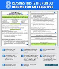 write your own cv how to write your how to write how to brefash make your own resume perfect resume guide resume template windows how to write your how to