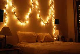 christmas lights in bedroom ideas e2 80 94 contemporary homes how to image of decorate bedroom lighting ideas christmas lights ikea