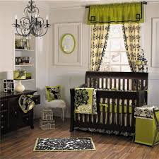 room with regard to baby nursery elegant ba boy nursery furniture ideas decorshome discover for elegant baby nursery elegant baby nursery ba nursery ba boy room