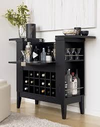 mini bar furniture for home attractive bar furniture for home mini bar furniture for home attractive bar furniture for home black mini bar
