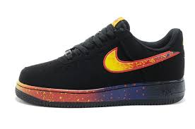 new air force 1 shoes air force 1 shoe