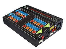 <b>Battery</b> Packs & Chargers Radio & Remote Control ETbotu RC ...