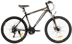 "<b>Велосипед Avenger</b> 26"" A267D <b>18</b> рама"