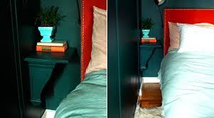 ideas bedside tables pinterest night:  furniture furniture small night table  ideas about small bedside tables on pinterest furniture small night