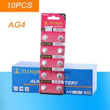 <b>Wholesale 10PCS lot</b> =<b>1cards AG4</b> 377A 377 LR626 SR626SW ...