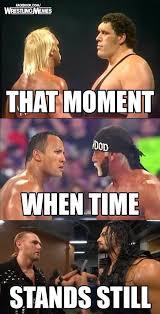 SOME FUNNY WWE MEMES PART 3 - The Multi Show via Relatably.com