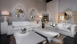 beautiful silver living room furniture ideas together with living room mirrored walls in living rooms living room beautiful rooms furniture