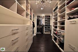kitchen solution traditional closet: master bedroom closet ideas closet contemporary with walk in closet