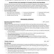 cover letter template for  resume for store manager  cilook usresume design  sample resume retail manager cv store resume sle sample resume retail manager cv