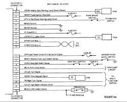 radio wiring diagram for 1997 dodge ram 1500 radio wiring radio wiring diagram dodge dodge get cars wiring diagram