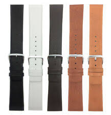 Shoptictoc | Watch Straps and Bands | eBay Stores