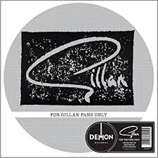Buy For <b>Gillan Fans</b> Only / Gillan Online at Low Prices in India ...