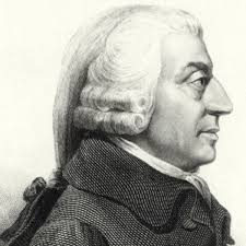 adam smith essays essays on philosophical subjects glasgow edition adam smith philosopher political scientist journalist adam smith philosopher political scientist journalist educator scholar economist biography