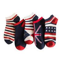 Word Socks Canada | Best Selling Word Socks from Top Sellers ...