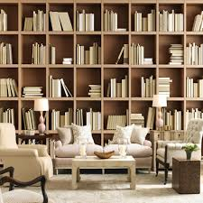 Living Room With Bookcase Online Get Cheap Painting Bookcase Aliexpresscom Alibaba Group