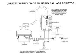 msd 6al wiring diagram mopar msd image wiring diagram msd ignition wiring diagram 6al images msd 6al wiring diagram on msd 6al wiring diagram mopar