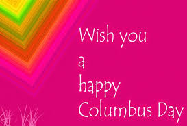 happy-columbus-day-messages-5.jpg