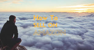 How to <b>Sell</b> on Amazon: Everything You Need to Know for 2019
