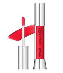 <b>Cailyn</b> Cosmetics <b>Pure Lust Extreme</b> Matte Lip Tint | Dillard's