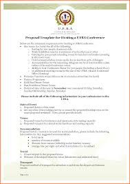 resume budget planning event proposal corporate template happytom it