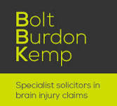 Head Injury Solicitors Directory   Headway