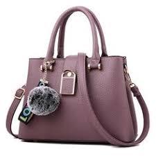 <b>PHEDERA Brand</b> Summer Chains Women Messenger Bags ...