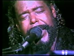 <b>Barry White live</b> in Birmingham 1988 - Part 7 - I've Got So Much To ...