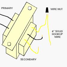 to volt transformer wiring diagram  wiring the power transformer on 240 to 24 volt transformer wiring diagram