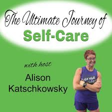 The Ultimate Journey of Self-Care