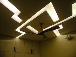 sagging tin ceiling tiles bathroom: magnificent contemporary ceiling design suspended ceiling tiles for bathroom panels modern ceiling cool ceiling
