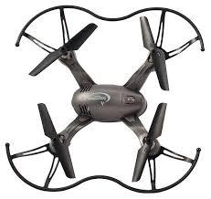 <b>Квадрокоптер Властелин небес Малыш</b> ВН3459 — купить по ...