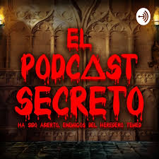 El Podcast Secreto