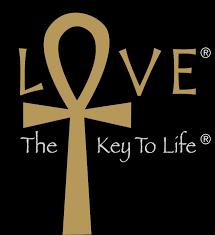 <b>Love, the Key to</b> Life