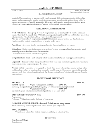 Office Jobs Cover Letter Examples   forums learnist org Pinterest