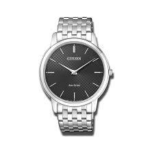 Наручные и карманные <b>часы Citizen</b>: купить в Москве в интернет ...