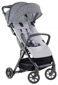 <b>Прогулочная коляска Inglesina</b> Quid — купить по выгодной цене ...