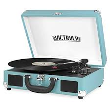 <b>Vinyl Record Player</b>: Amazon.com