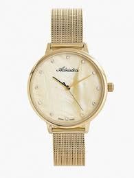 Купить <b>женские часы Adriatica</b> 2020 в Москве с бесплатной ...