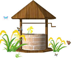 Online wishing Well: Make Your Wish online, Real <b>wishes come true</b>