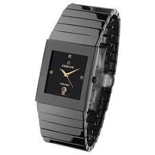 Наручные <b>часы Essence</b> — отзывы покупателей на Яндекс ...