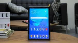 Тест <b>Huawei MediaPad M5</b>: превосходный <b>планшет</b> без ...