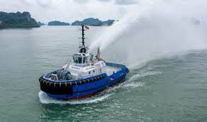 Tugs, Workboats, Platform Supply <b>Vessels</b>, Pontoons, Yachts you ...