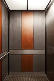 kitchen wall finishes steel panel